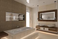 koupelna_1-1#7