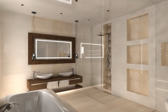 koupelna_1-2#7