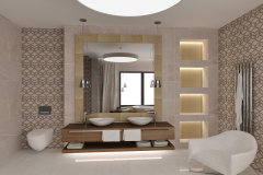 koupelna_2-2#5
