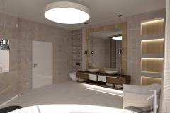 koupelna_2-4#3