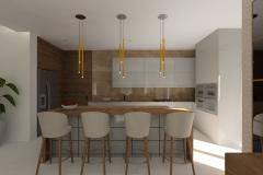 kuchyně_2#1