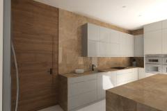 kuchyně_3#1