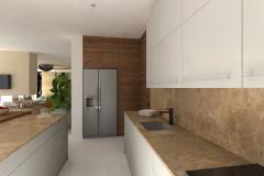 kuchyně_4#1