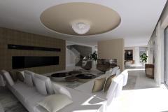 obývací pokoj_3